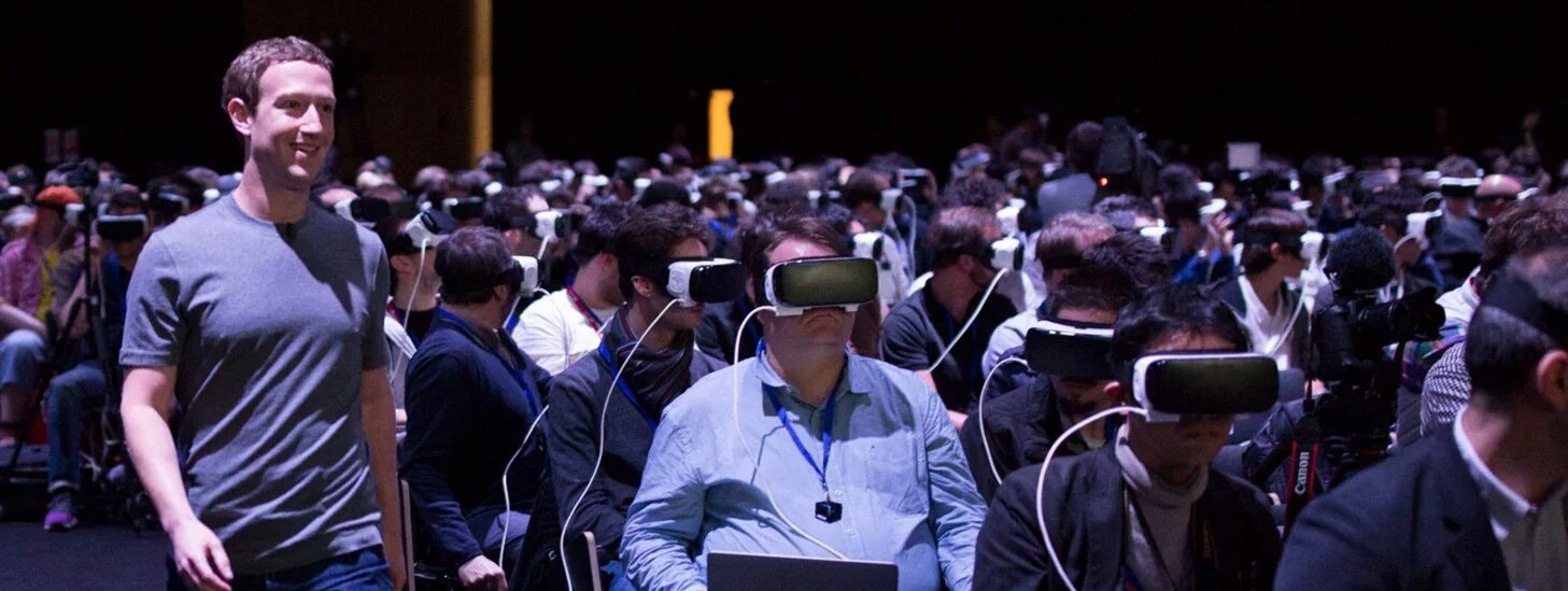 Zuckerberg-VR-small